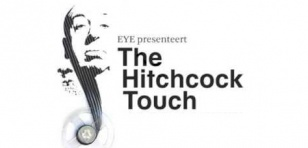Hitchcock-cyclus in Filmtheater
