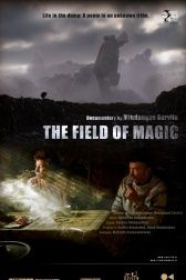 Field of magic