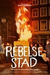 rebelse_stad