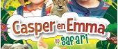 casper_en_emma_op_safari_37070716_ps_1_s-high_1