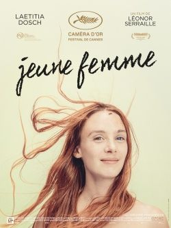laetitia-dosch_jeune-femme_affiche-film_movie-poster_2017