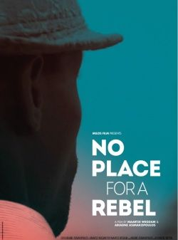 npo_place_for_a_rebell_poster