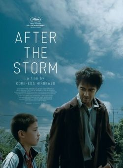 after_the_storm_poster