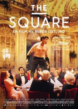 thesquare