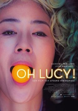 Oh-Lucy-_ps_1_jpg_sd-low