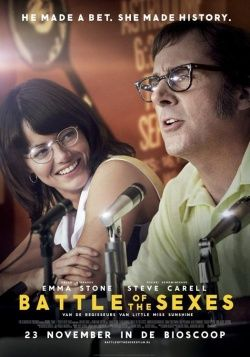 Battle-of-the-Sexes_ps_1_jpg_sd-low_-2017-Twentieth-Century-Fox-Film-Corporation--All-rights-reserved-