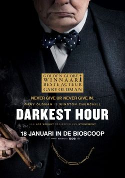Darkest-Hour_ps_1_jpg_sd-high_-2017-Focus-Features-LLC-All-Rights-Reserved