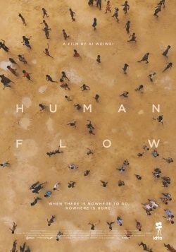 Human-Flow_ps_1_jpg_sd-low