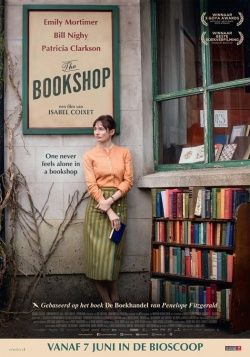 The-Bookshop_ps_1_jpg_sd-low