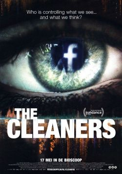 The-Cleaners_ps_1_jpg_sd-high
