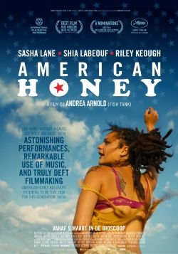 american_honey_20000299_ps_1_s-high_1