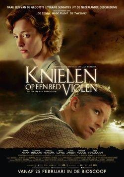 knielen_op_een_bed_violen_36000436_ps_1_s-high