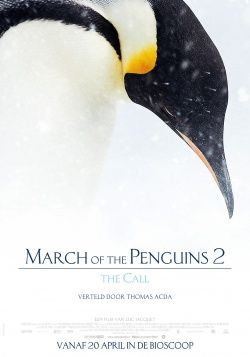 march_of_the_penguins_2_36000524_ps_1_s-high