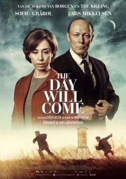 the_day_will_come_82000003_ps_1_s-low