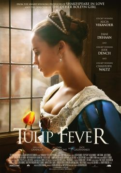 Tulip-Fever_ps_1_jpg_sd-high_-2017-Entertainment-One