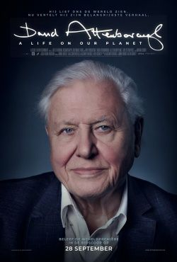 David-Attenborough_-A-Life-on-Our-Planet-live-event-_ps_1_jpg_sd-low