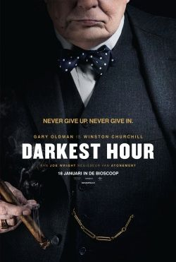 Darkest-Hour_ps_1_jpg_sd-high_-2017-Focus-Features-LLC--All-Rights-Reserved-