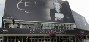 Cannes festival