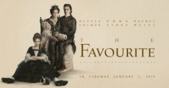 The-Favourite-Movie-Banner
