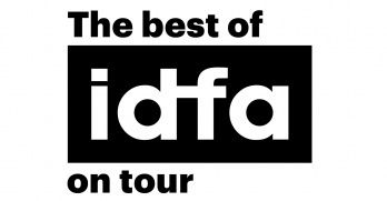 Best_Of_IDFA_ON_TOUR