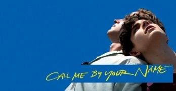 Call_Me_By_Your_Namebann