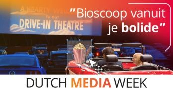Dutch_Media_Week_drive-in