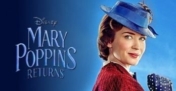 mary-poppins-returns-banner