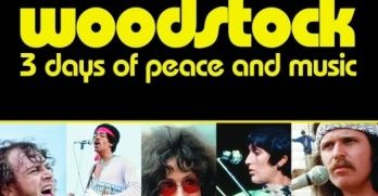 woodstock_a3_poster